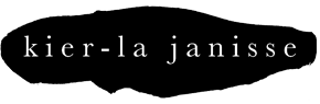 Kier-La Janisse